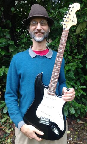 Kite Guitar Squire 6-string, refretted by Matthew Autry small.jpg