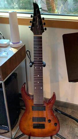 Caleb's Kite guitar.jpg