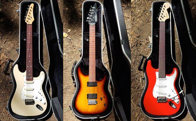 Samick, Laguna and Squier Kite Guitars.jpg