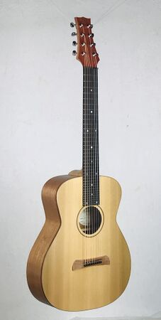 Tonedevil Guitars small.jpg